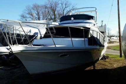 Bluewater Yachts 42 CR Coastal Cruiser for sale in United States of America for $46,900 (£33,535)