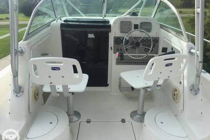 Wellcraft 270 Coastal for sale in United States of America for $25,000 (£18,135)