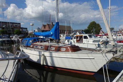 Vindo 45 for sale in Netherlands for €49,500 (£44,564)