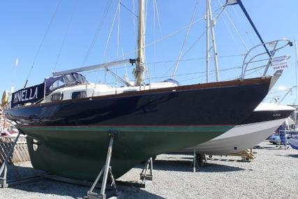 Trintella 29 for sale in United Kingdom for £14,950