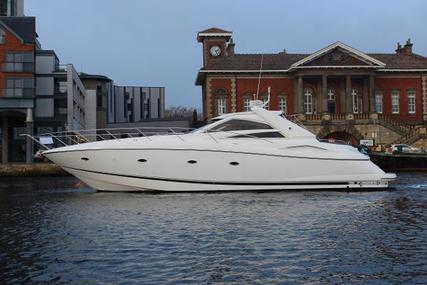 Sunseeker Portofino 53 for sale in United Kingdom for £289,950