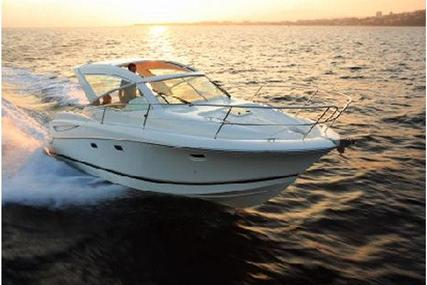 Jeanneau Prestige 30 S for sale in Croatia for €85,000 (£75,532)