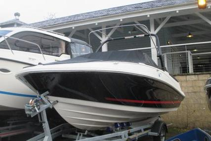 Bayliner VR5 for sale in United Kingdom for £31,595