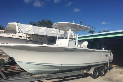 Sea Hunt Gamefish 25 for sale in United States of America for $74,900 (£53,393)