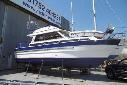 Hardy Marine Seawings Flybridge for sale in United Kingdom for £64,995