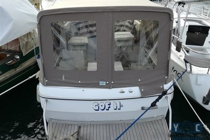 Bayliner Ciera 2452 Express for sale in Croatia for €14,900 (£13,328)