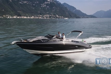 Cranchi Endurance 30 for sale in Italy for P.O.A. (P.O.A.)