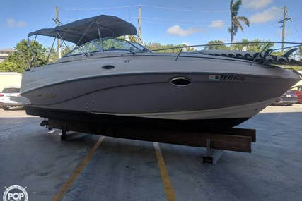 Rinker 27 for sale in United States of America for $20,500 (£15,245)