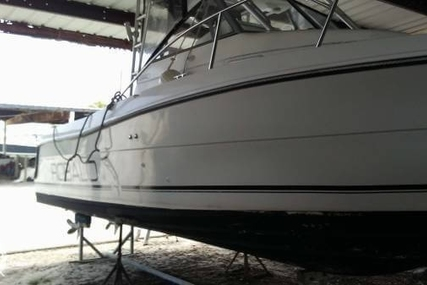 Robalo 24 for sale in United States of America for $27,800 (£20,674)