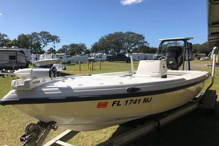Action Craft 18 for sale in United States of America for $19,500 (£14,501)
