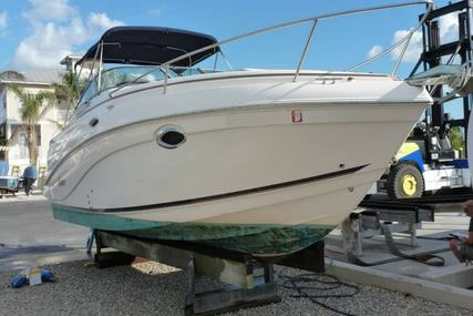 Rinker Fiesta Vee 250 for sale in United States of America for $28,500 (£22,121)