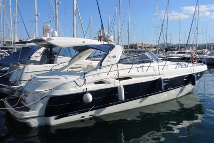 Cranchi Mediterranee 50 for sale in Spain for £194,950
