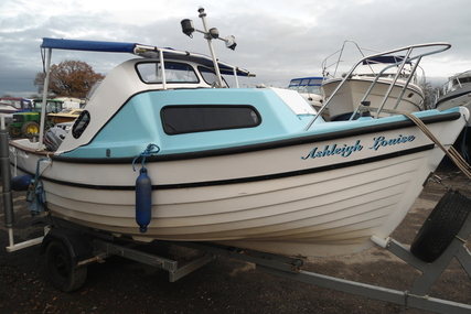Portsmouth Marine Sea Nymph for sale in United Kingdom for 2.395 £