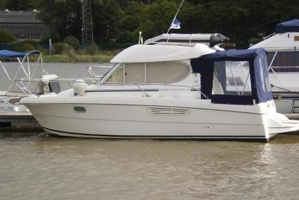 Jeanneau Merry Fisher 805 for sale in Ireland for €39,995 (£34,952)