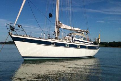 Hallberg-Rassy 38 for sale in United Kingdom for £68,750