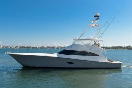 Viking Yachts Convertible for sale in United States of America for $7,495,000 (£5,869,822)
