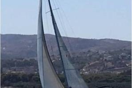 Dufour 38 CLASSIC for sale in Spain for €65,000 (£57,089)