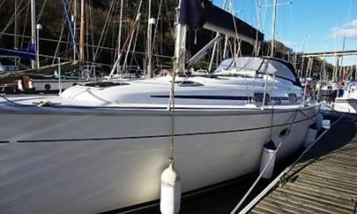 Image of Bavaria Yachts 37 Cruiser for sale in United Kingdom for £57,950 NEYLAND, United Kingdom