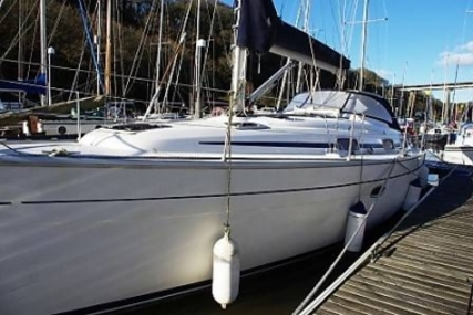 Bavaria Yachts 37 Cruiser for sale in United Kingdom for £57,950