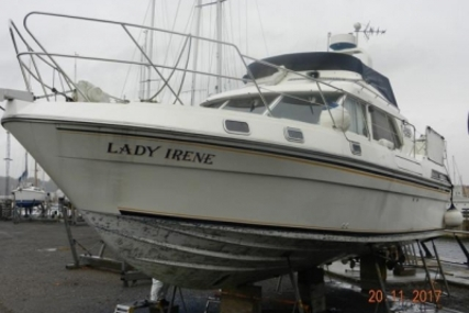 Fairline 36 Turbo for sale in United Kingdom for £57,500