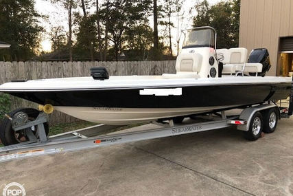 Shearwater 23 LTZ for sale in United States of America for $68,850 (£49,080)