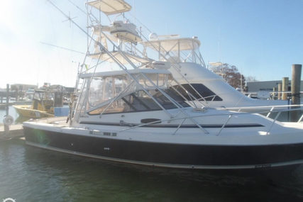 Blackfin Combi 32 for sale in United States of America for $129,900 (£107,024)