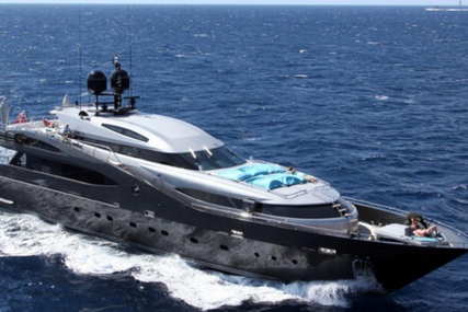 Rodriquez for sale in Spain for €3,950,000 (£3,451,289)