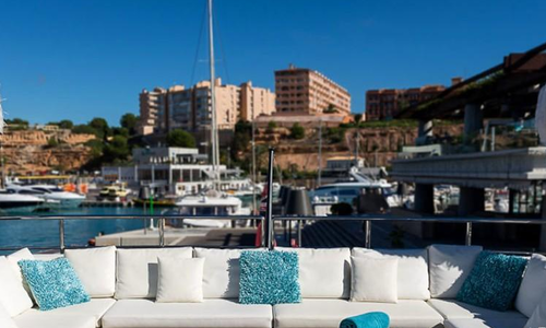 Image of Rodriquez for sale in Spain for €3,950,000 (£3,429,296) Spain