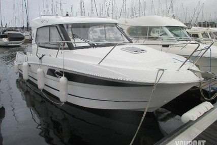 Beneteau Antares 8.80 for sale in United Kingdom for £58,995