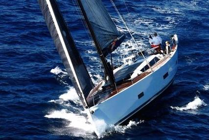 Ice Yachts 62 for sale in France for €1,150,000 (£1,032,585)