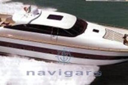 Tecnomar Velvet 26 for sale in Italy for P.O.A.