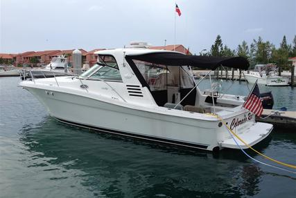 Sea Ray EC for sale in United States of America for $119,000 (£85,711)