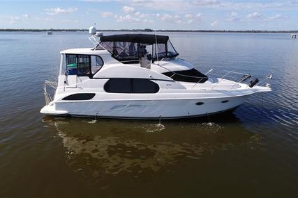 Silverton Aft Deck Motor Yacht for sale in United States of America for $175,000 (£125,607)