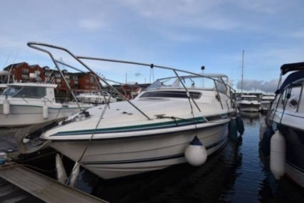 Fairline Targa 27 for sale in United Kingdom for 23.000 £