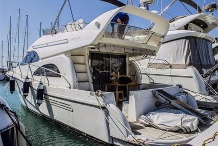 Rodman 41 for sale in Spain for €139,000 (£122,374)