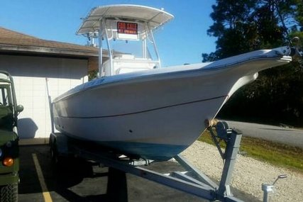 Sea Fox 230 for sale in United States of America for $20,000 (£14,301)