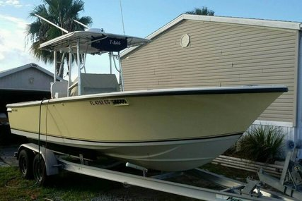 SeaCraft 23 for sale in United States of America for $47,300 (£35,175)
