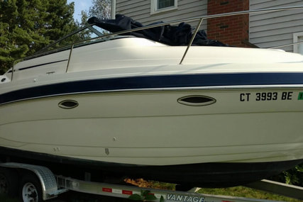 Glastron 24 for sale in United States of America for $33,900 (£25,306)