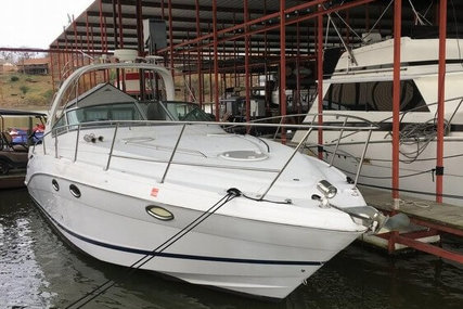 Four Winns 348 Vista for sale in United States of America for $79,995 (£59,715)