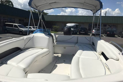 Bayliner 197 Bowrider for sale in United States of America for $13,500 (£9,534)