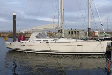 Beneteau First 40 CR for sale in United Kingdom for £130,000