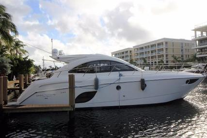 Beneteau Gran Turismo 44 for sale in United States of America for $419,000 (£301,791)