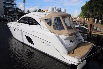 Beneteau Gran Turismo 44 for sale in United States of America for $399,000 (£285,440)