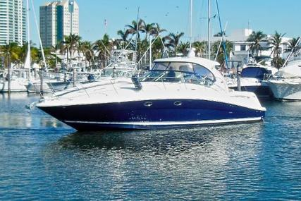 Sea Ray 390 Sundancer for sale in United States of America for $155,000 (£112,435)