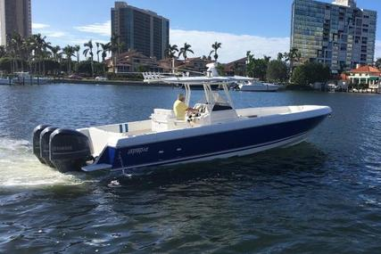 Intrepid 370 for sale in United States of America for $174,000 (£137,327)
