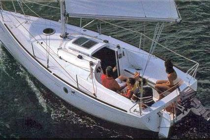 Beneteau First 211 for sale in United Kingdom for £12,950