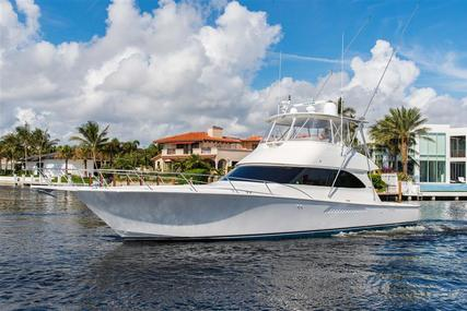 Viking Yachts for sale in United States of America for $1,299,000 (£1,018,664)