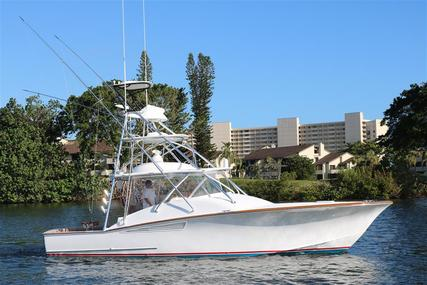 F&S BOATWORKS Custom Express w/Seakeeper for sale in United States of America for $1,135,000 (£811,967)