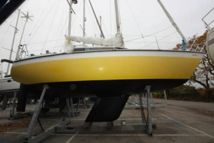 RIDGEWAY MARINE RIDGEWAY 900 PROSPECT for sale in United Kingdom for £9,750