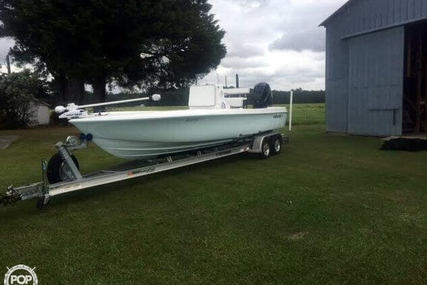 Contender Bay 25 for sale in United States of America for $92,500 (£69,480)